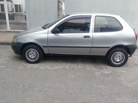 Fiat Palio Ed 1.0