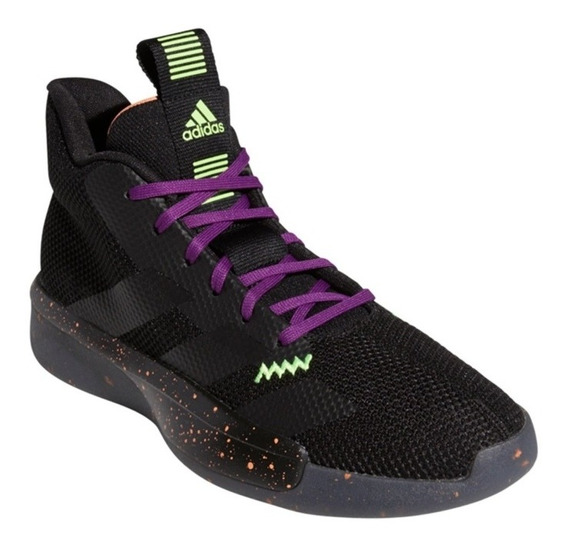 Tênis adidas Pro Next Masculino
