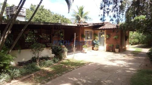 Casa À Venda Em Joapiranga - Ca263648