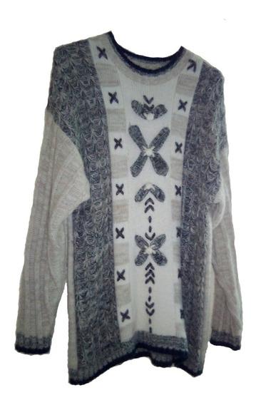 Sweater En Remate