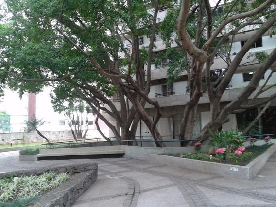 Apartamento Residencial Para Locação, Santo Amaro, São Paulo. - Ap0542