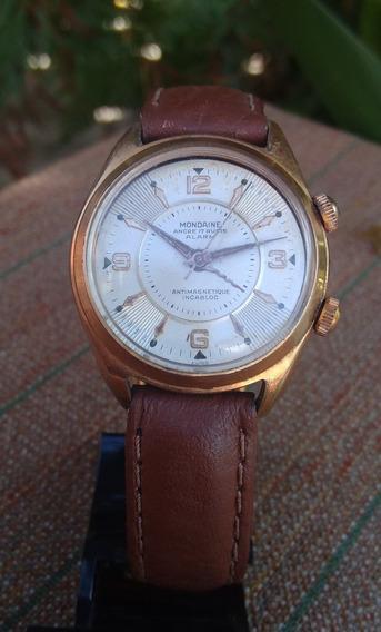 Relógio Mondaine 50