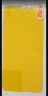 Película Premium De Gel Frontal Oneplus 5t -leia A Descrição