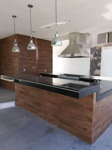 Preciosa Residencia En Zibatá, 3 Recamaras 3.5 Baños, Estudi