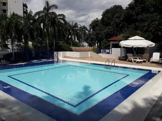 Condominio Girardot Resort Acogedor Apto-preciosa Vista