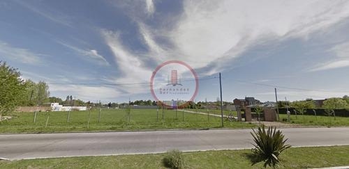 Imagen 1 de 10 de Terreno Lote  En Venta Ubicado En Manuel B Gonnet, La Plata