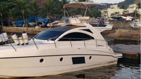 Cimitarra 380 Sd Ñ Sedna 36 40 Nx 385 Phantom 400 Infinity
