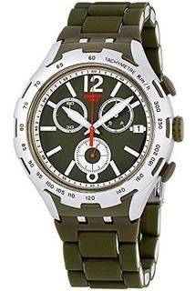 Colombia Mercado Reloj Libre Relojes En Aluminio Swatch OPnw0yvmN8