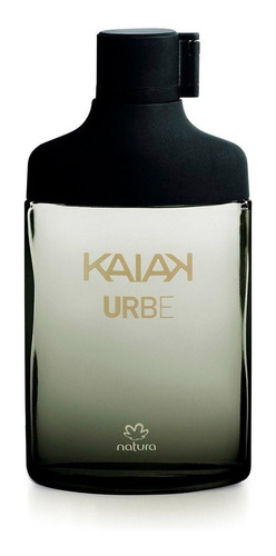 Perfume Natura Kaiak Urbe 100ml 45% Off - Ana De Natura