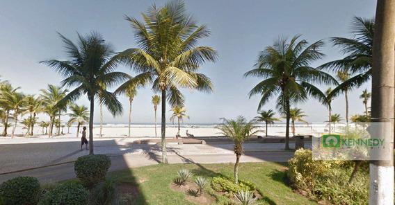 Kitnet, Guilhermina, Praia Grande - R$ 160 Mil, Cod: 14877856 - A14877856
