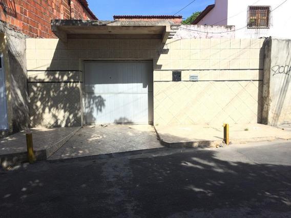 Oportunidade No Bairro De Fátima - Ca1548