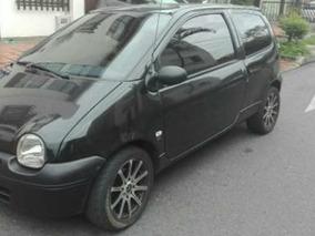 Renault 2011 Access Mt 1200