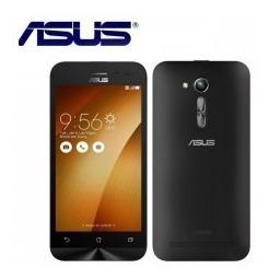 Asus Zenfone Go 4.5 Zb452kg (8gb, Preto