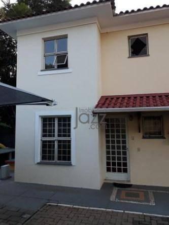 Casa Com 3 Dormitórios À Venda, 76 M² Por R$ 296.800,00 - Parque Villa Flores - Sumaré/sp - Ca5182