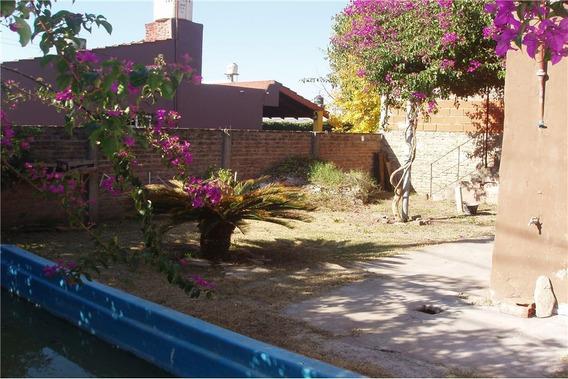 Villa De Mayo Casa En Venta