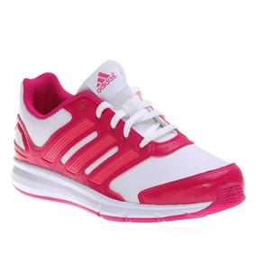 Tênis adidas Lk Sport K - Tam 36 - Frete Grátis