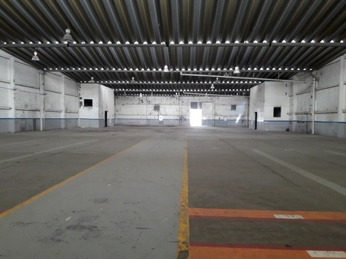 Bodega Industrial En Venta Renta Cuautitlan Izcalli