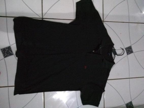 Camisa Original Riachuelo