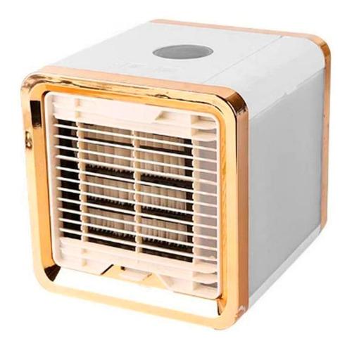 Enfriador De Air Mini Portable Usb  |  Xenex  |