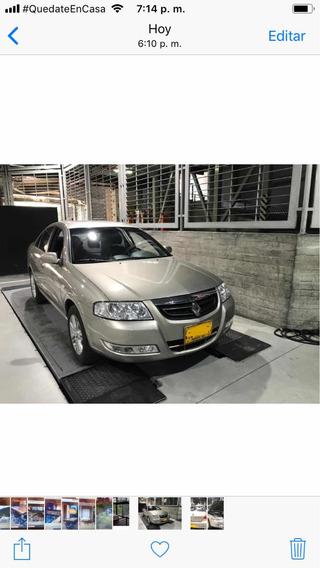 Renault Scala 2011 1600