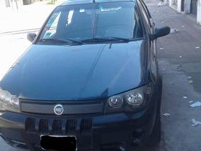 Fiat Palio Adventur 1.8 Full