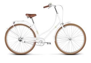 Bicicleta Urbana De Paseo Rodado 28 - Le Grand Virginia 1