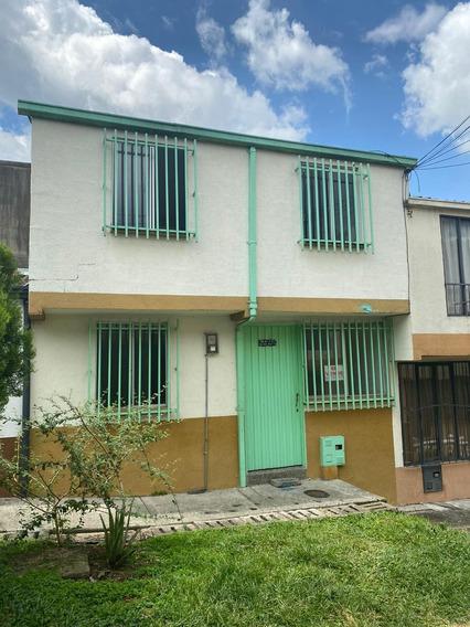 Se Vende Casa En Villa Cecilia Pereira
