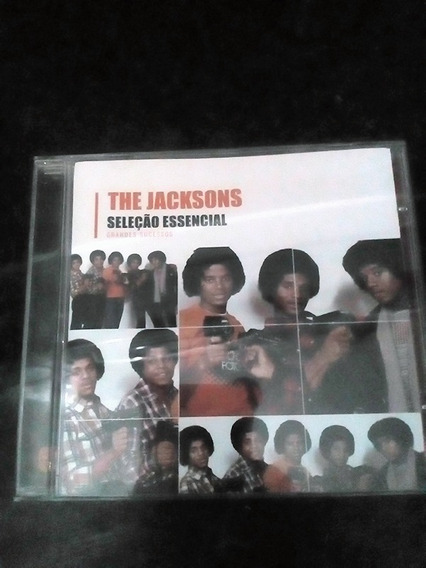Michael Jackson Coleção 3 Cds+1 Dvd+1 Livro+1 Revista Poster