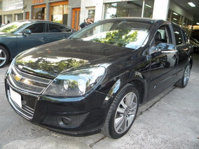 Chevrolet Vectra Cd 2.4 5ptas. M/t 2010