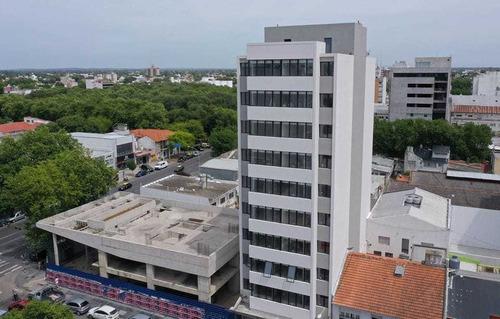 Imagen 1 de 2 de Oportunidad En Mar Del Plata - Oficina Zona Clínica Colón Id 10461