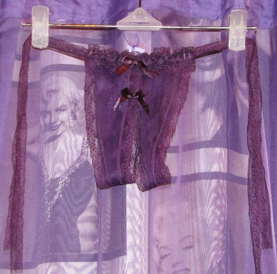 Vedetina Color Violeta