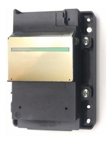 Cabeça De Impressão Original Epson L606 / L655 / L656
