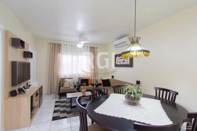 Casa Em Rondônia Com 3 Dormitórios - Vr27853