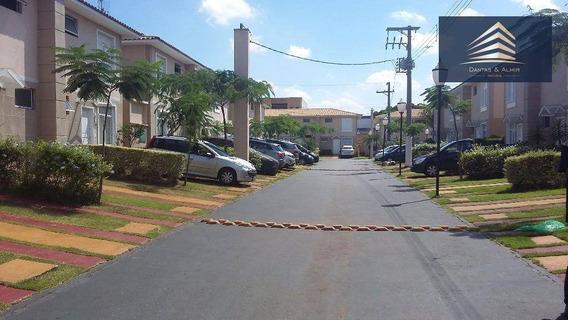 Condomínio Villagio Maia - 03 Dormitórios, 01 Suíte - Renato Maia - So0006