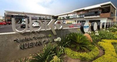 No Disponible Rento Local Comercial En Nueva Galicia