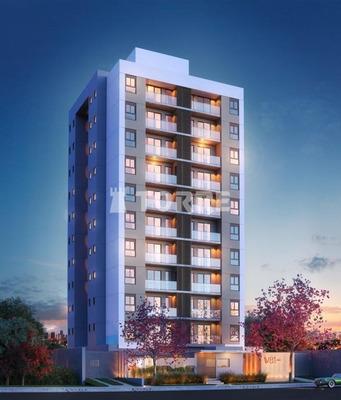 Apartamento À Venda Em Vila Nova - Ap002918