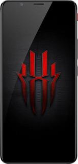 Zte Nubia Red Magic 3 8gb Ram 128gb Snapdragon 855 Sellado