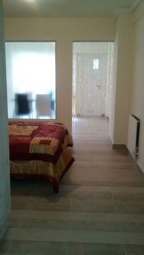 Venta  1 Ambiente Dividido En Colon 1400  Hermitage, Mdp