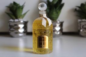 Perfume Guerlain Mayotte Bee Bottle - Raro!
