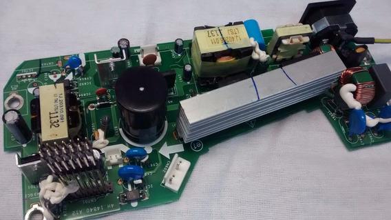 Power Supply Fonte De Alimentação Projetor Benq Mx660p