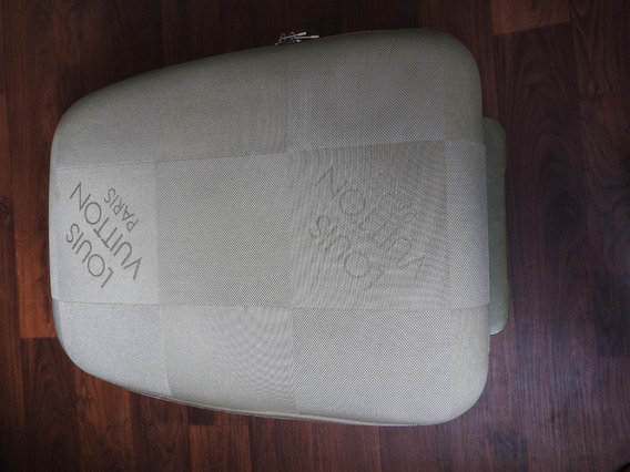 Maleta Louis Vuitton Conquerant 65 Damier Geant Original
