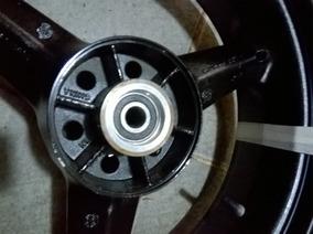 Roda Traseira Da Mirage 650 Kasisnki Original
