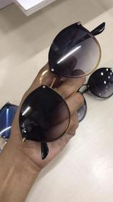 Óculos Ray Ban Blazer