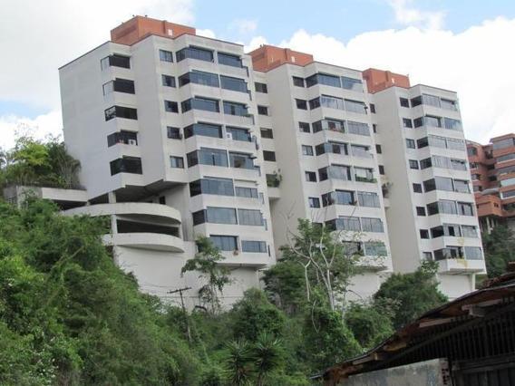 Apartamento En Alquiler Colinas De Bello Monte Jeds 20-9974