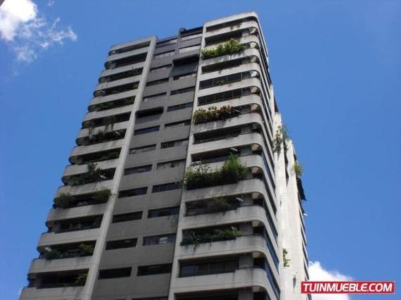 Apartamentos En Venta+alto Prado 16-20025///