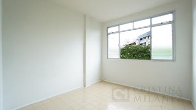 Apartamento 3 Quartos - Jardim Da Penha - Ref: 1264 - L-1264