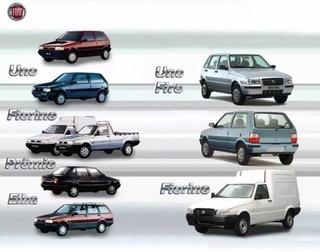 Catalogo Fiat De Despiece En Pdf Nro De Parte De Repuestos