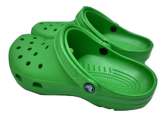 Crocs Classic Originales (lm)