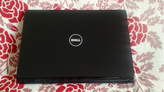 Carcaça Notebook Dell Studio 1450
