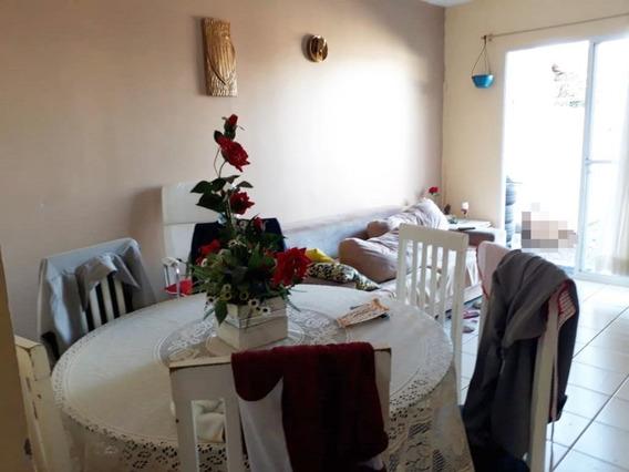 Casa Com 3 Dormitórios À Venda, 60 M² Por R$ 224.000 - Bela Vista - Palhoça/sc - Ca2929